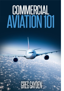 DFW Tower com // Commercial Aviation 101 by Greg Gayden